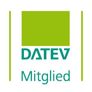Digitale Buchführung mit DATEV / DATEV, die Genossenschaft der Steuerberater