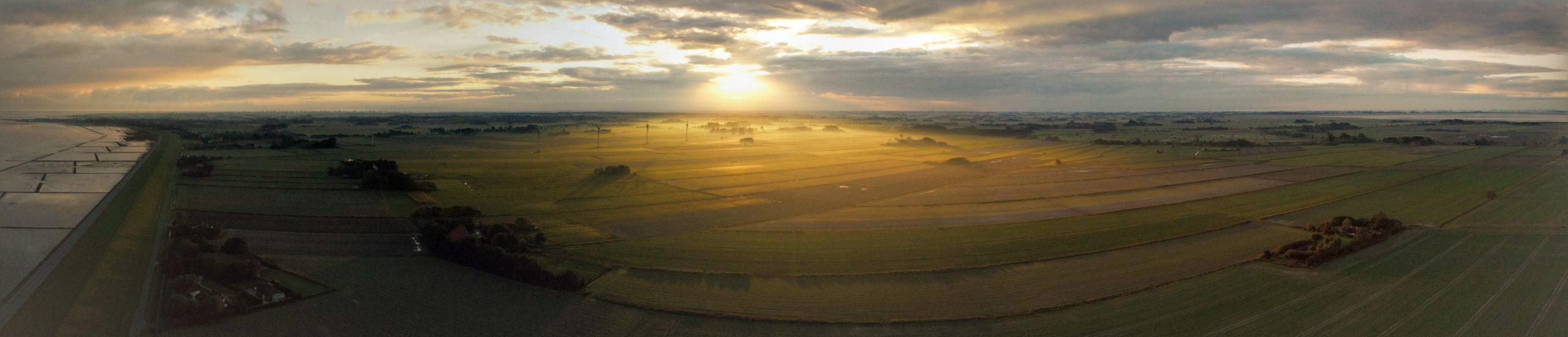 Spotlight auf die digitale Steuerberatung in Norden, Ostfriesland